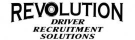 Revolution Drivers